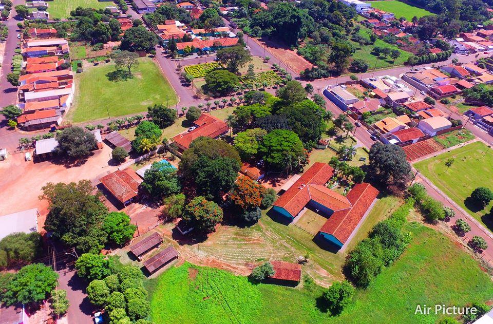 Fonte: www.motuca.sp.gov.br